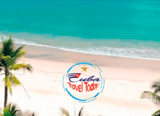 cuba travel today